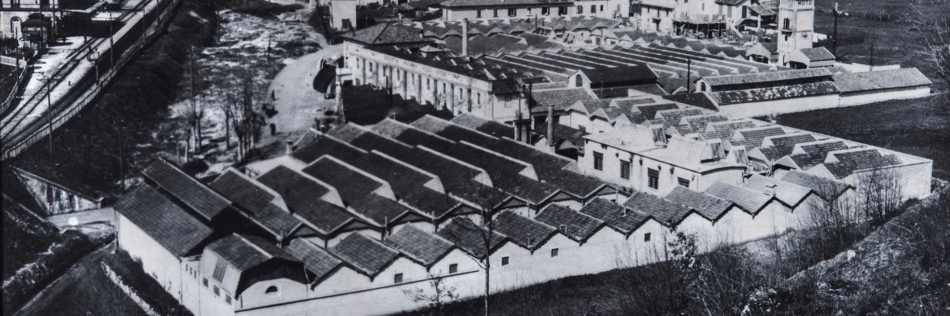 1921-1945